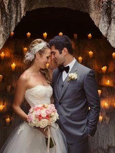 Mexican Enchantment   BridalGuide