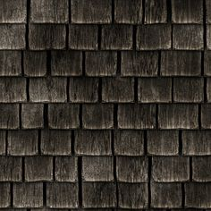 Best 86 Best The Wood Shingle Roof Images Wood Shingles 640 x 480