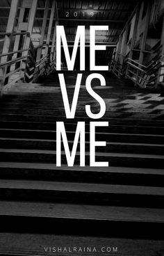 2019 me vs me wallpaper greeting All Quotes, Change Quotes, Life Quotes, Positive Affirmations, Positive Quotes, Positive Wallpapers, Good Morals, Funny Slogans, Best Vibrators