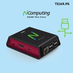 54 Best Thin Client images in 2015   Too thin, Computer Technology