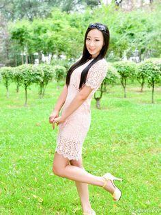 Dating shanghai girl