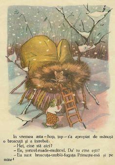 Illustration Art, Illustrations, Preschool, Bee, Prints, Fictional Characters, Animals, Winter, Books