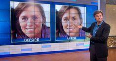 What Dr OZ Shows Secret for Anti Aging. Visit -> http://www.bestproductsoffers.com/NaturaCelDrOz