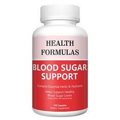 Blood Sugar Support Supplement  Made of a Superb Cinnamon Herbs Vitamins & Nutrients Blend  Helps Support Healthy Blood Glucose Levels For Sale http://10healthyeatingtips.net/blood-sugar-support-supplement-made-of-a-superb-cinnamon-herbs-vitamins-nutrients-blend-helps-support-healthy-blood-glucose-levels-for-sale/