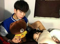 Ulzzang Boy, Asian Boys, Face Claims, My Boys, Boyfriend, Personal Care, Crushes, People, Beauty