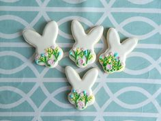 Ostern Sugar, Purchase Order, Figurines, Random Stuff, Cookie Recipes, Easter Activities