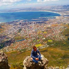 See related links to what you are looking for. Cape Town, South Africa, Grand Canyon, Cool Photos, The Incredibles, Urban, Adventure, Mountains, City
