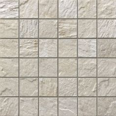 Kitchen Wall Texture kitchen wall tiles texture inspiration decorating 38551 kitchen