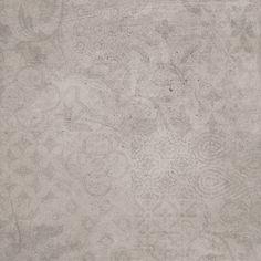 Porcelaingres: URBAN - IVORY WEAVE