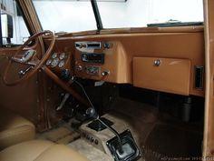 Vintage Jeep, Vintage Trucks, Old Trucks, Jeep Pickup Truck, Willys Wagon, Old Jeep, Panel Truck, Station Wagon, Street Rods