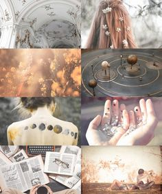 Aesthetic for Juli — Request an aesthetic