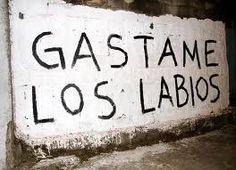 Acción Poética: Inspiradoras frases en Monterrey, México - Taringa!