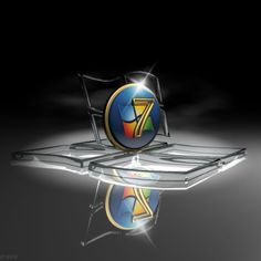Windows 7 Highly Compressed in 10 MB x86 x64 Ultimate www.fullversionsfree.com