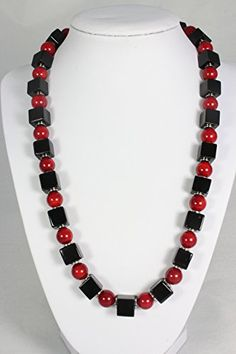 Beaded Necklace, Amazon, Shop, Jewelry, Fashion, String Of Pearls, Beaded Collar, Moda, Amazons