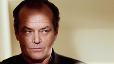Jack Nicholson | Jack Nicholson 1920x1080 Wallpapers,  1920x1080 Wallpapers & Pictures ...YOU CAN'T HANDLE THE TRUTH