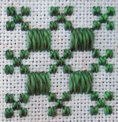 Posts about running stitch on Quieter Moments Embroidery Stitches Tutorial, Hardanger Embroidery, Hand Embroidery Designs, Silk Ribbon Embroidery, Cross Stitch Embroidery, Embroidery Techniques, Embroidery Patterns, Bargello Patterns, Star Quilt Patterns