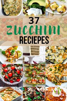 If you are looking for the best Low Carb keto Zucchini Recipes, you don't want to miss these 37 recipes! I am dishing up everything from breakfast to bread and dessert and everything in between. You will fall in love with having so many healthy options. #KickingCarbs #KetoZucchiniRecipes #LowCarbRecipes #Zucchini Recipes