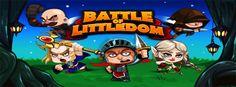 Battle of Littledom Hack Tool - http://www.mobilehacktool.com/battle-of-littledom-hack/  http://www.mobilehacktool.com/battle-of-littledom-hack/  #BattleOfLittledomCheat, #BattleOfLittledomCheatCodes, #BattleOfLittledomCheatKit, #BattleOfLittledomCheatTool, #BattleOfLittledomCheats, #BattleOfLittledomCheatsCydia, #BattleOfLittledomCheatsIos, #BattleOfLittledomCheatsIpad, #BattleOfLittledomCheatsIphone, #BattleOfLittledomCheatsIpod, #BattleOfLittledomCheatsNoSurvey, #BattleO