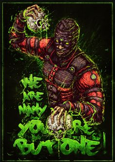 Arte Kombat Mortal, Miles Spiderman, Arte Hip Hop, Jobs In Art, Video Game Art, Video Games, Metal Artwork, Street Fighter, Pictures To Draw