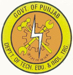 Department of Technical Education and Industrial Training (DTE Punjab)Recruitment 2017 vacancy for 474 Assistant Store keeper, Assistant Posts Apply nowgovt.thapar.edu