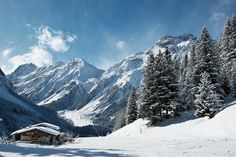 Pralognan-la-Vanoise - Savoie - France - Mur d'images | Pralognan-la-Vanoise