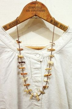 indian jewelry zuni fetish necklace