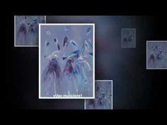 Christophe Pillault - Remarkable Autistic Savant Artist