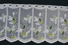 Weiteres - Panneaux - Stoff 126 Blätter 60 cm - ein Designerstück von stoffe-tippel bei DaWanda