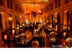 I Do Wedding Event Design San Francisco Wedding Coordinator Bay Area Wedding Planner