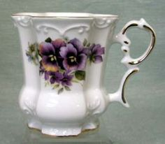 pansy-bouquet-victorian-mug-set-of-2-10.jpg
