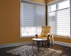 Roman Shades Design, Pictures, Remodel, Decor and Ideas - page 9
