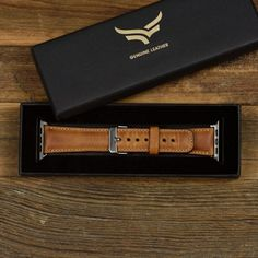 Limited Time Offer 50% Discount! ...... #applewatchband #applewatchleatherband #leatherapplewatchband #applewatchseries3bands #applewatchband38mm #iwatchbands #applewatchstraps #applewatchseries5bands