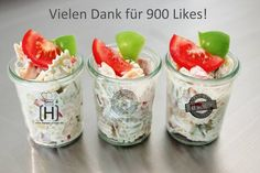 Thx for 900 likes on my facebook page www.facebook.at/hungerevents
