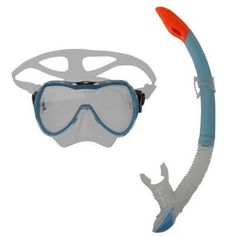 Osprey | Osprey Mask and Snorkel Junior | Water Sports