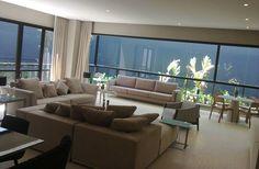 Apartamento Decorado - Belmmen Joinville - Inusual - Smart Decor