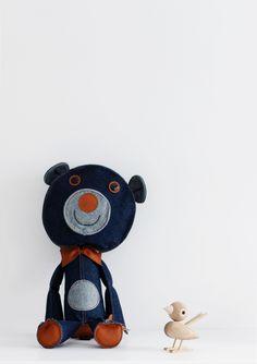details | toys