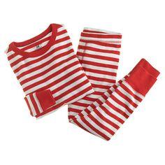 Boys' stripe sleep set - sleep sets - Boy's sleepwear - J.Crew