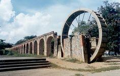 El Trapiche de Guarenas   Guarenas