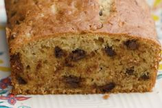 The Duchess of Sussex made headlines when she whipped up her famous banana bread in Dubbo. Now you can taste it for yourself! Healthy Bread Recipes, Baking Recipes, Dessert Recipes, Healthy Breads, Healthy Cooking, Banana Nut Bread, Banana Bread Recipes, Delicious Desserts, Yummy Food