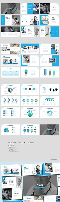 Report Design, Thank You For Purchasing, Photo Layouts, Presentation Slides, Creative Photos, Icon Font, Minimalist Design, Infographic