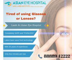 www.asianeyehospital.com/
