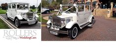 Manchester Wedding Cars,Things to Think When Renting Out One. Check it out http://www.weddingcarsmanchester.net