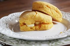 Malawian cuisine on Pinterest | Peanuts, Biscuits and Sunrises