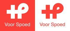 Logo, branding + payoff for Huisartsenpost. Communication Logo, Doctors, Logo Branding, Positivity, Marketing, Night, The Doctor, Optimism