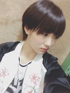 モーニング娘。'16 天気組『食! 工藤 遥』 工藤 遥(モーニング娘。) Haruka Kudo(morning musume)