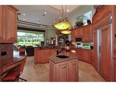 3601 Carlton Place , Boca Raton FL 33496 | woodfieldproperty.com