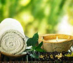 Holistic Treatment for IgA Nephropathy_IGA Cure Glen Ivy Hot Springs, Massage Center, Holistic Treatment, Hair Spa, Thai Massage, Soap Company, Music Heals, Organic Soap, Meditation Music