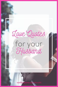 Love is what you do not what you say. Have you heard that phrase before?What are you doing to show your husband you love him? Just an I love you here and there won't do it.#marriage, #marriageadvice, #lovequotesformarriage Love Marriage Quotes, Love Husband Quotes, Husband Humor, Cute Love Quotes, Happy Marriage, Love Quotes For Him, Marriage Advice, Christian Husband, Christian Marriage