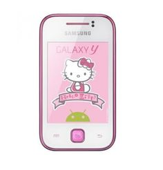 Samsung Galaxy Y S5360 NEW Hello Kitty Unlocked - Pink by Samsung, http://www.amazon.com/dp/B00865APQK/ref=cm_sw_r_pi_dp_vWoirb1CGD1TK
