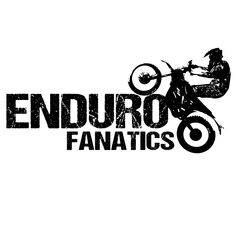 https://youtu.be/wbfAcYQMzKE  KTM 250 SIX DAYS EXC TPI 2018  Enduro Fanatics, real Enduro Passion, extreme Hard Enduro. Extreme riders and Enduro events. Stunts, crashes, wins and fails. eXtreme Enduro, Enduro Moto, Endurocross, Motocross and Hard Enduro! Thanks for watching and don't forget to Subscribe!  #KTM250EXC #KTM2018 #KTM250SIXDAYSEXC2018 #EnduroFanatics #HardEnduro #Enduro